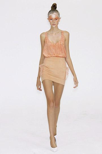 A pasztell színek nem tűnnek el a divat palettájáról idén nyáron sem e357d49f13