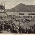 A Dunakanyar fotótörténete I. - Fényképek a XIX. századból
