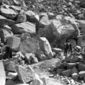 Dunakanyari bányák - többet ne!
