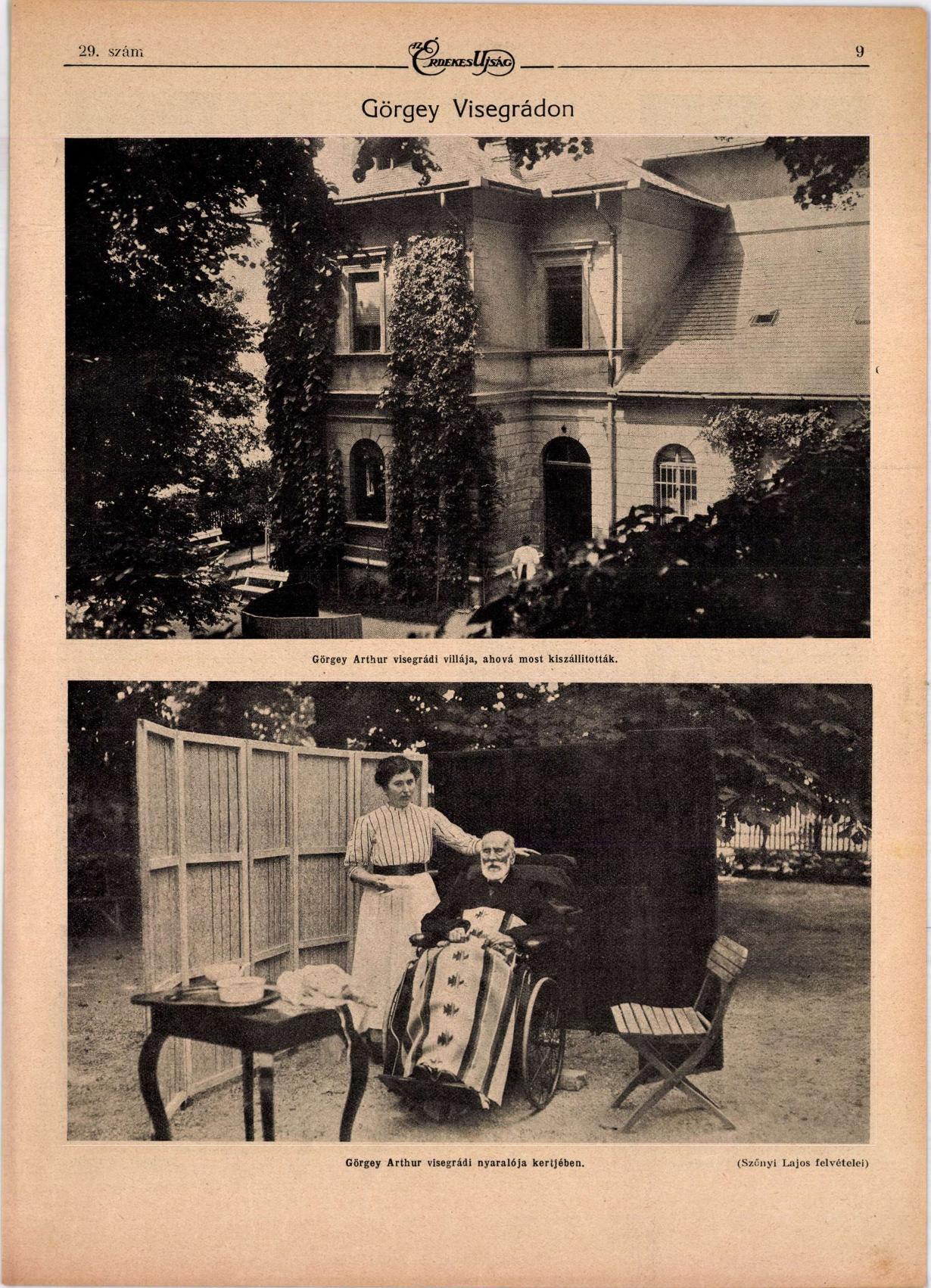 azerdekesujsag_1914-2-1590436829_pages80-80_1.jpg