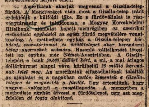 azujsag_1920_12_pages60-60.jpg