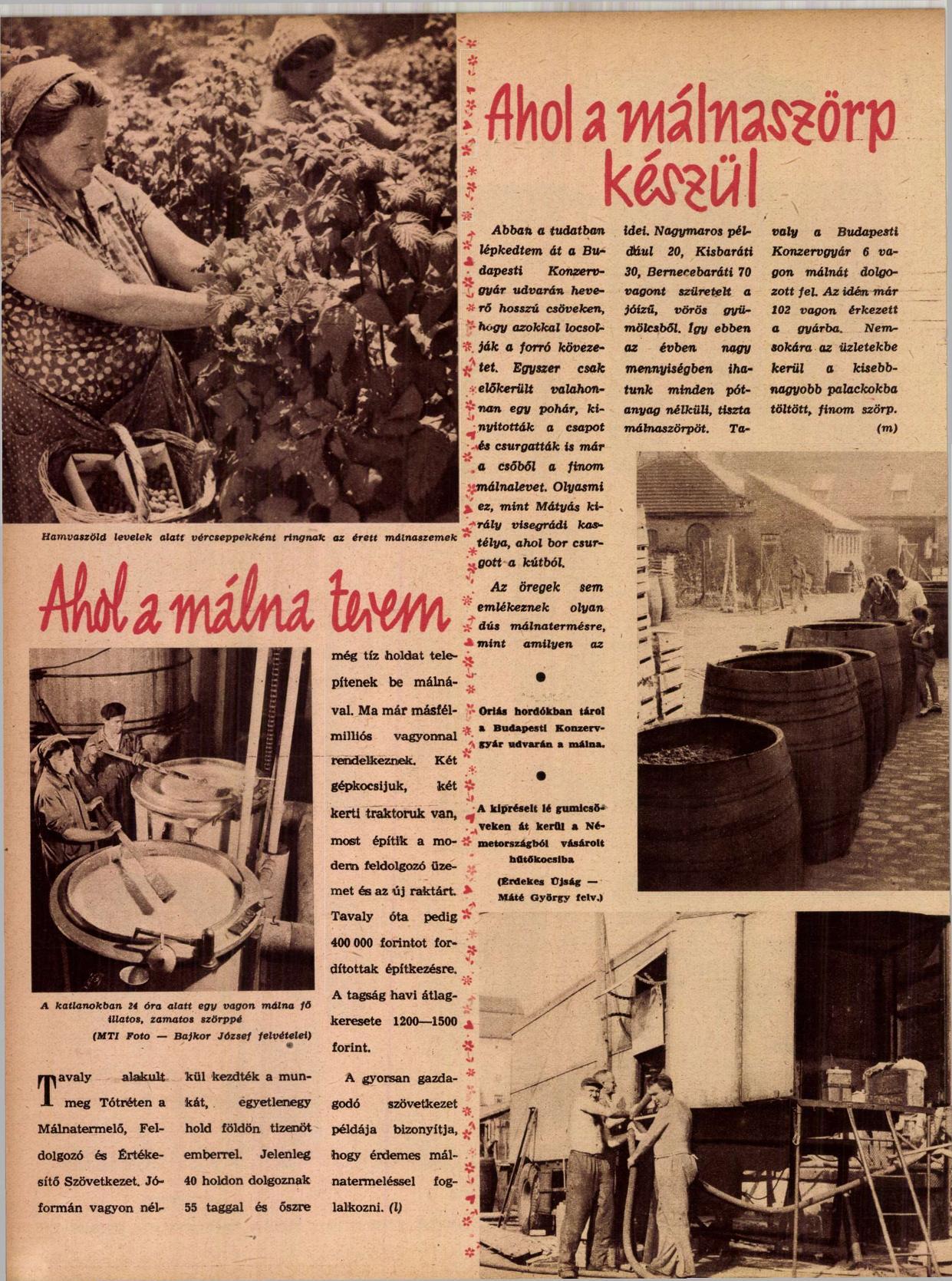 erdekesujsag_1958_07-12-1587587000_pages68-68.jpg