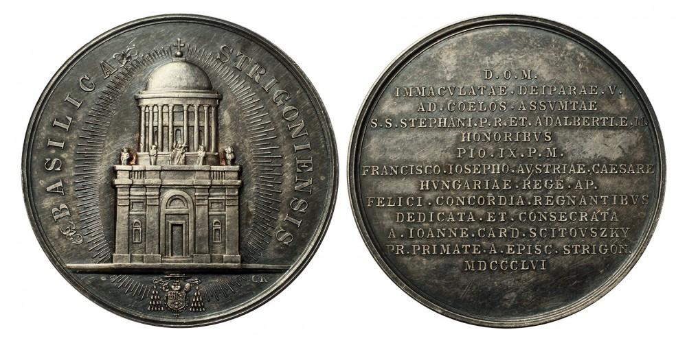 esztergomi-bazilika-emlekerem_26g_45mm_-1000x500_1.jpg