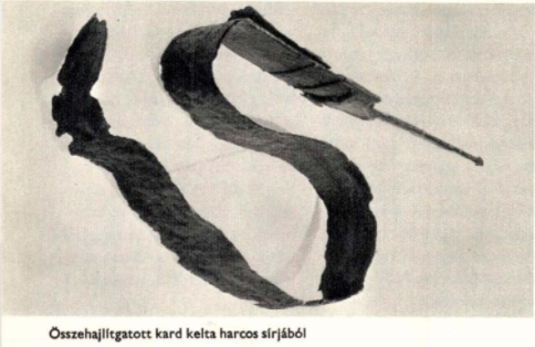 kard.png