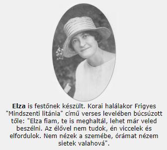 karelz.png