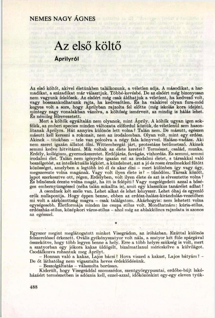 kortars_1975_1_pages498-498.jpg