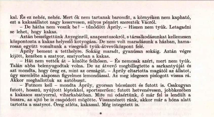 kortars_1975_1_pages499-499.jpg