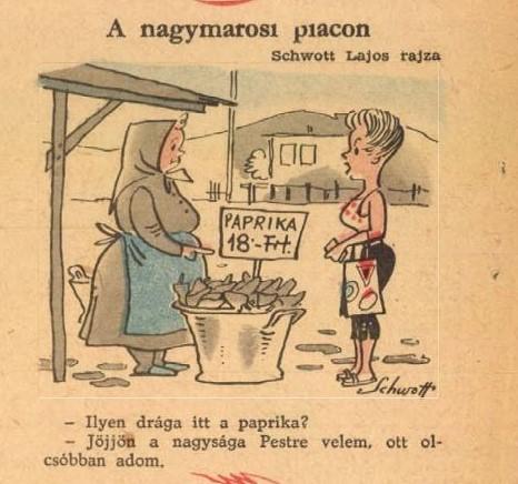 ludasmatyi_1960_pages469-469.jpg