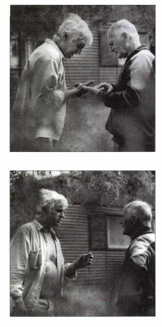 magyarlettre_042_2001_pages3-3.jpg