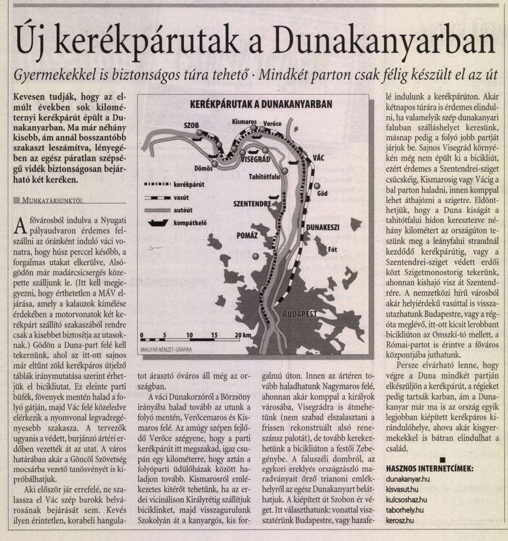 magyarnemzet_2005_08_pages434-434-1_1.jpg
