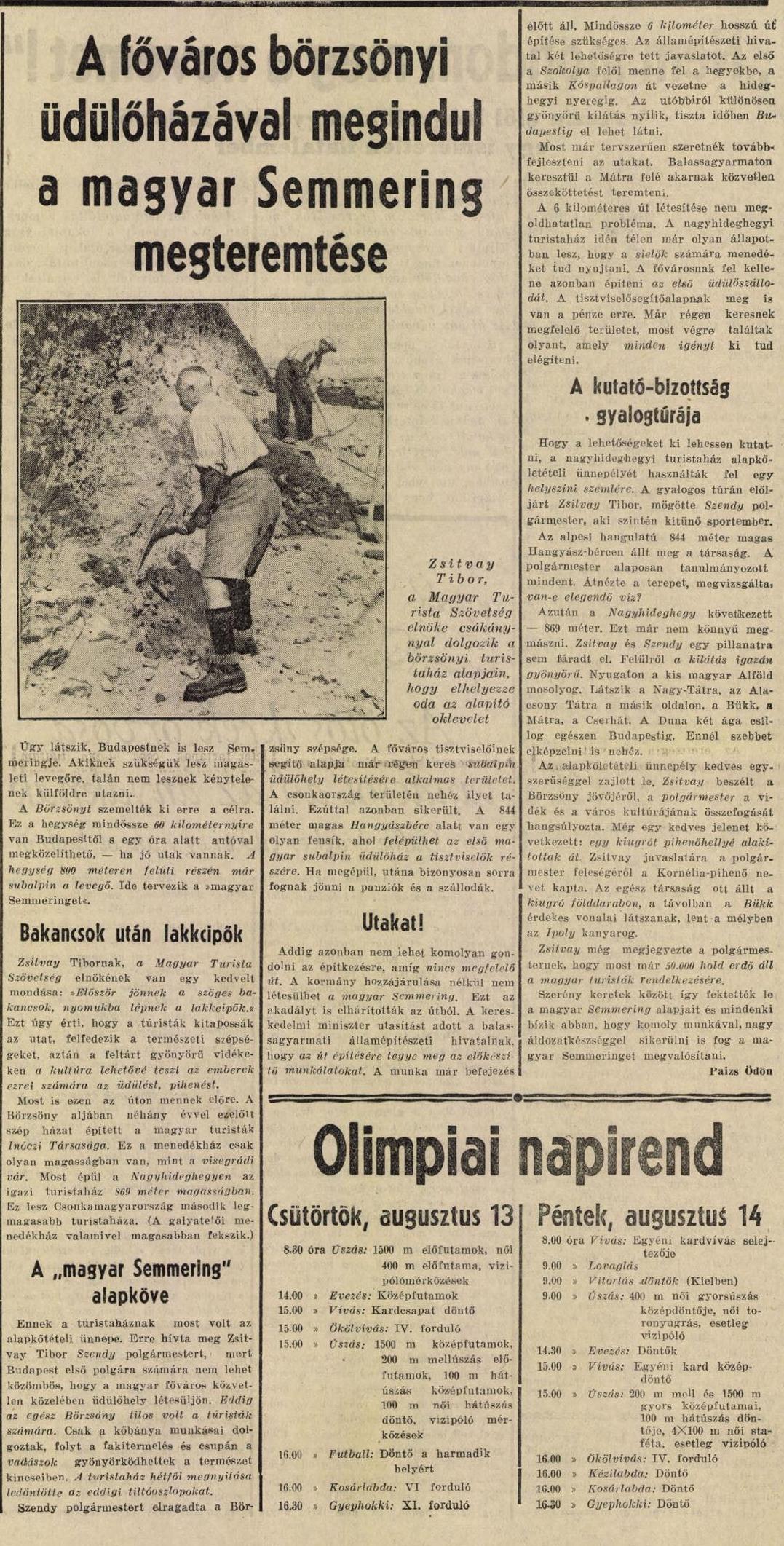 magyarorszag_1936_08_pages184-184.jpg