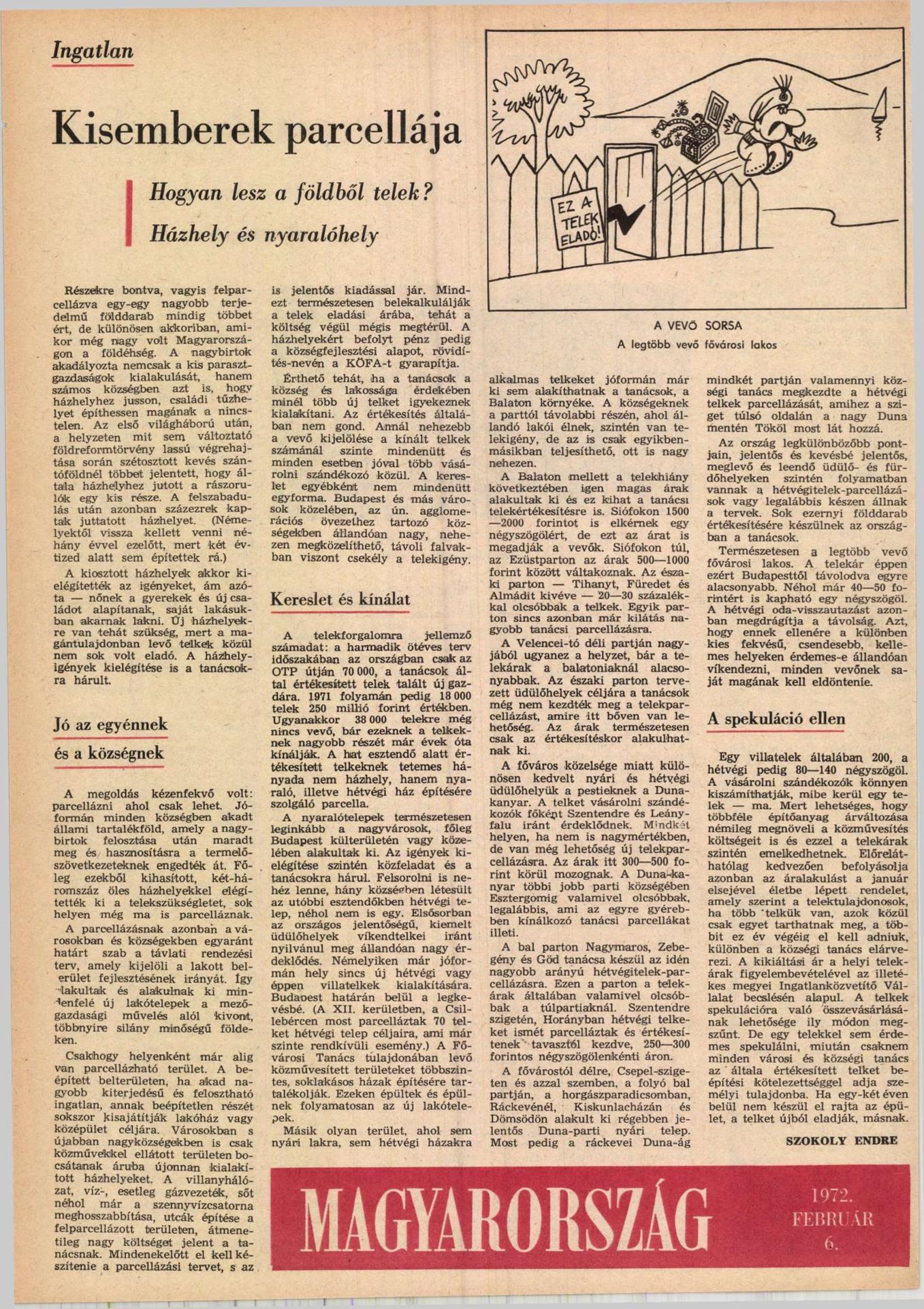 magyarorszaguj_1972_1-1541803571_pages192-192.jpg