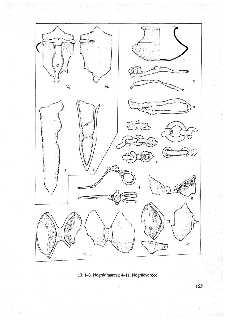 megy_nogr_muzevkonyv1991_pages157-157.jpg