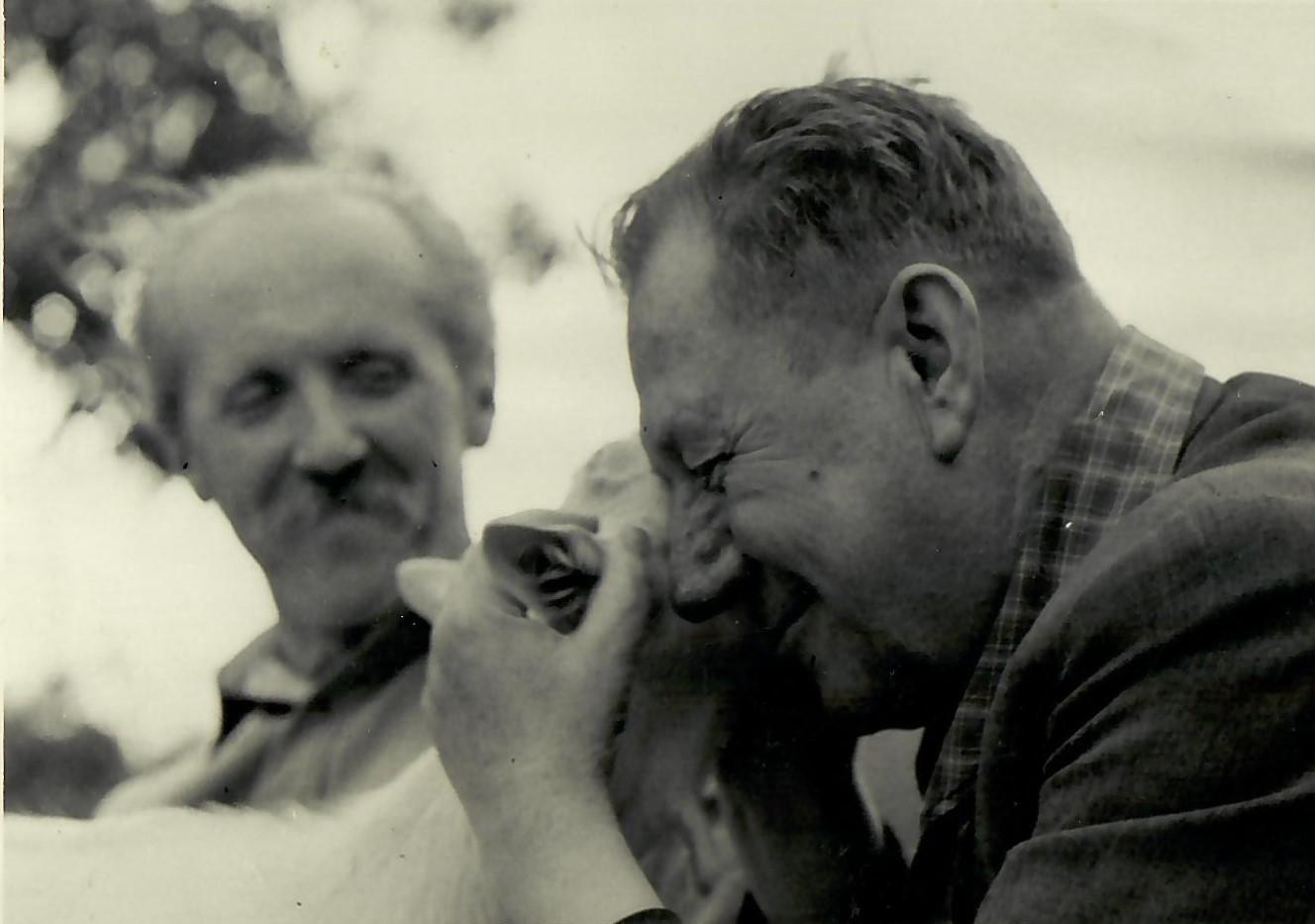 nemeth-kalman-es-berda-jozsef-1961.jpg