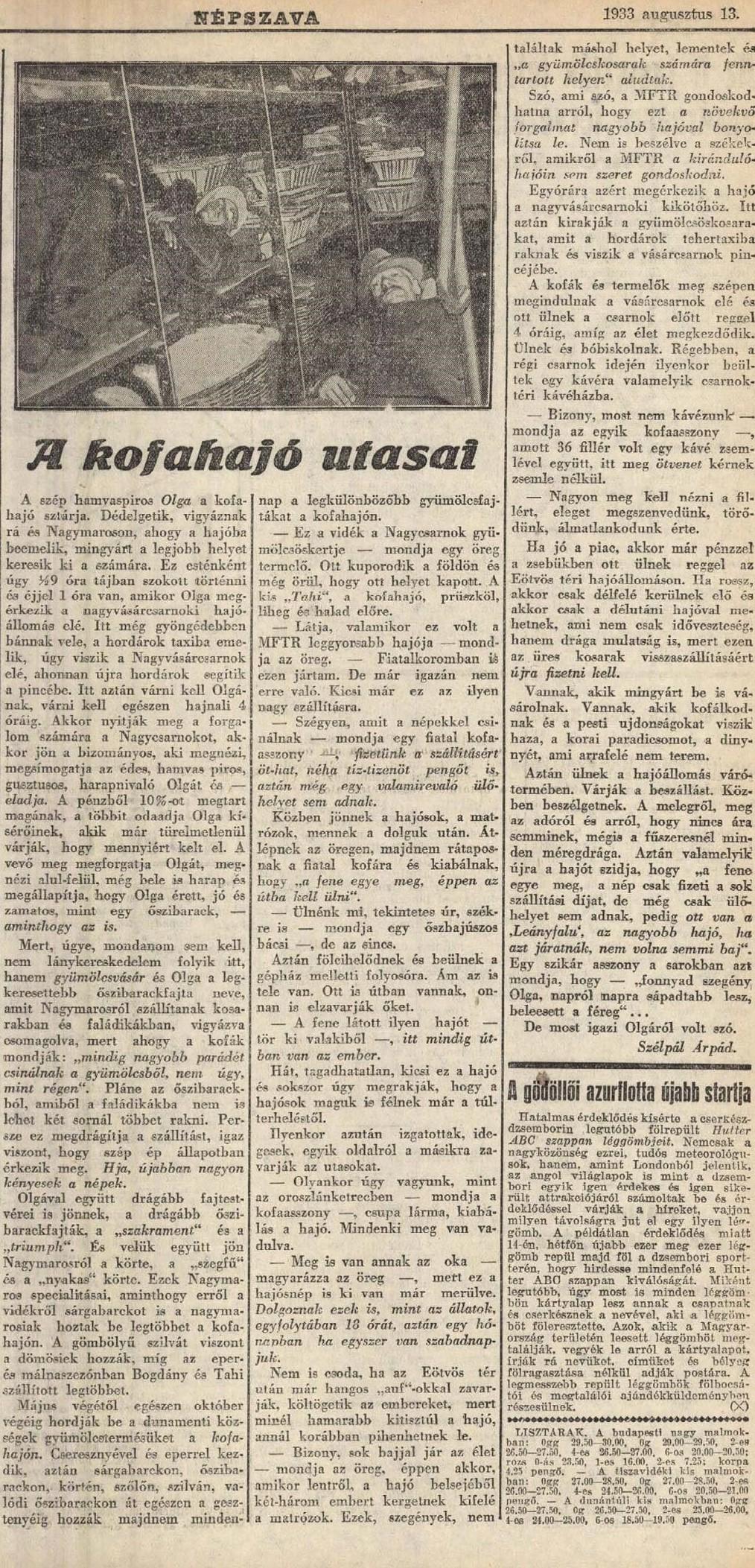 nepszava_1933_08_pages126-126.jpg