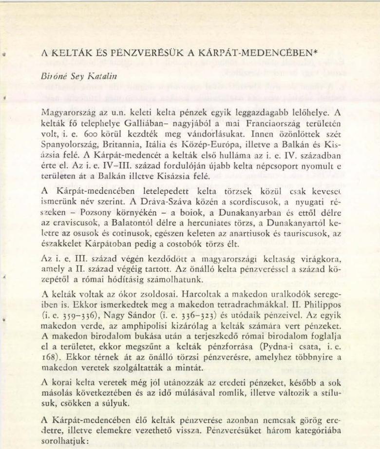 numizmatika_tarsulatevkonyve_1978_pages55-55.jpg