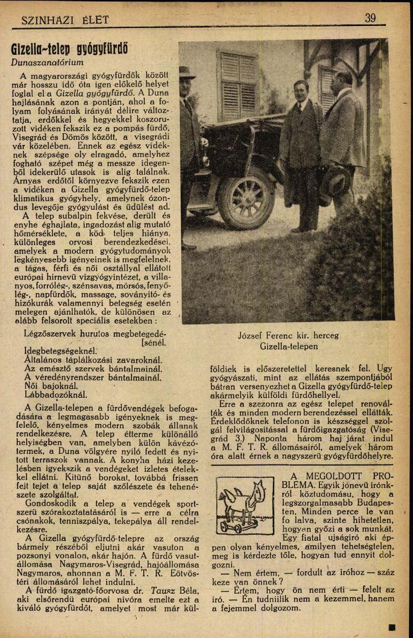 szinhazielet_1922_22_pages41-41_1.jpg