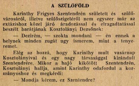 szinhazielet_1929.png