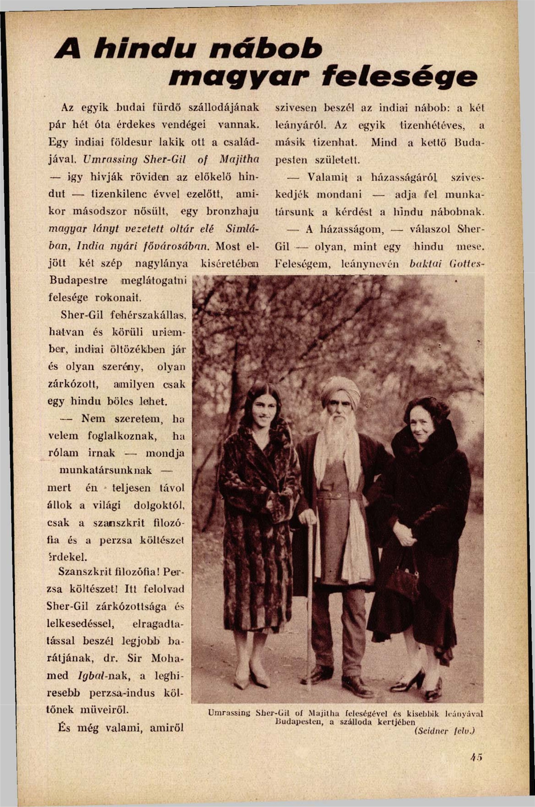 szinhazielet_1930_46_pages47-47.jpg