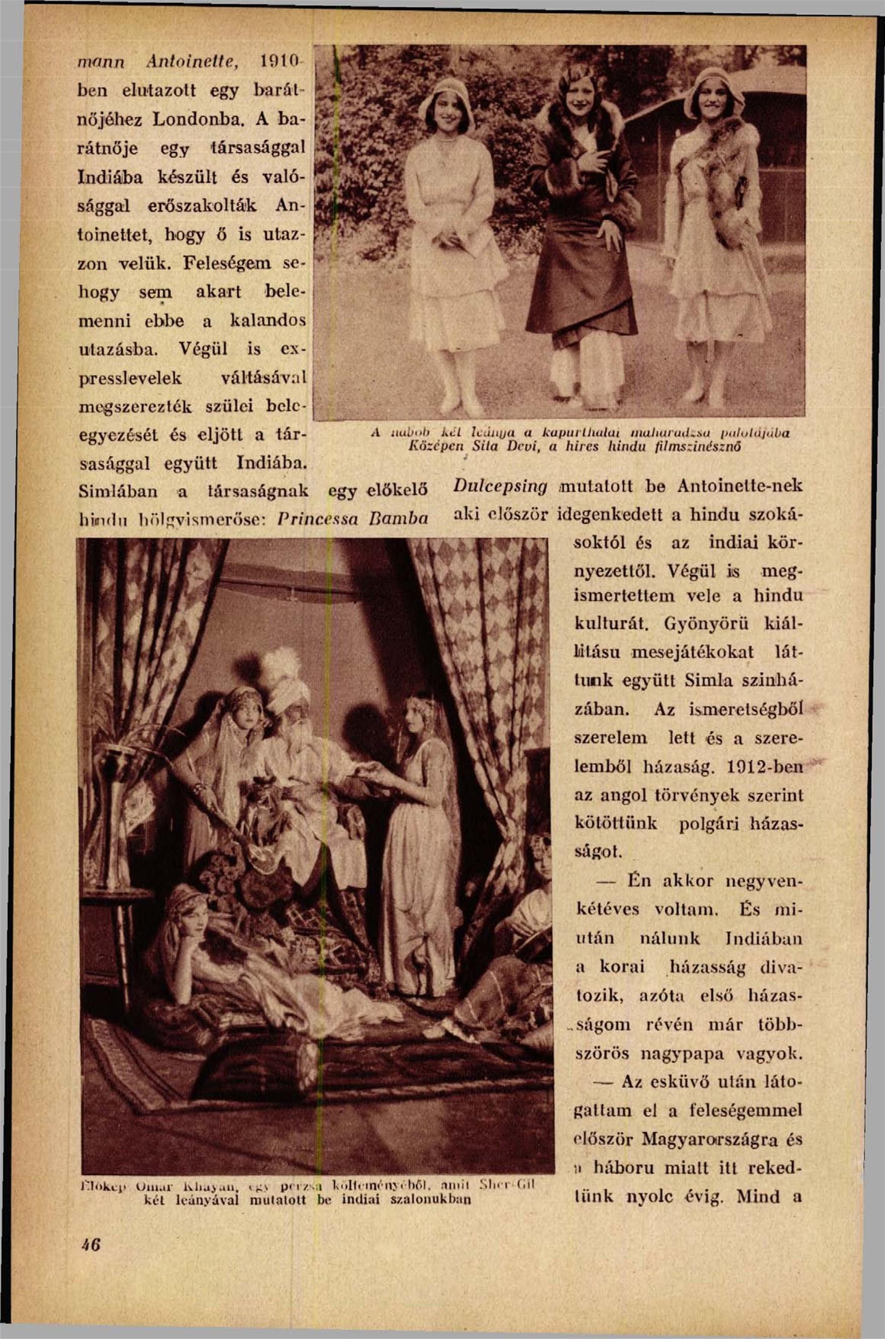 szinhazielet_1930_46_pages48-48.jpg