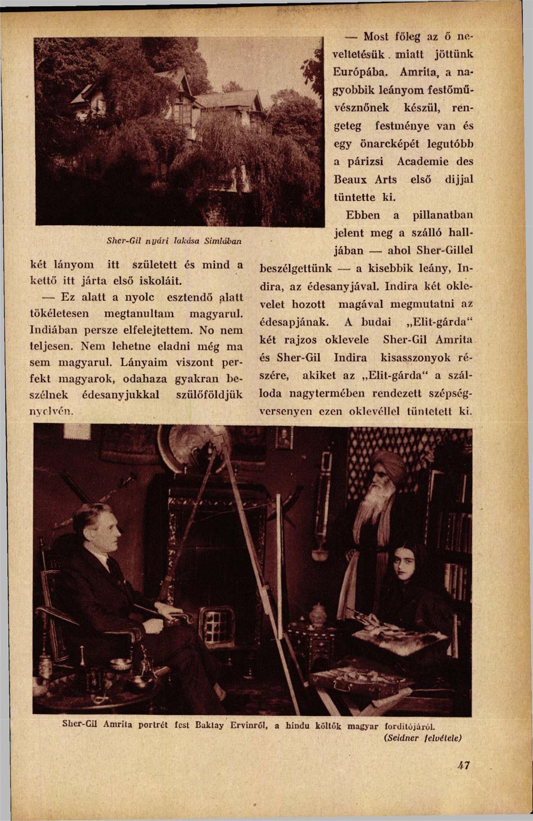 szinhazielet_1930_46_pages49-49.jpg