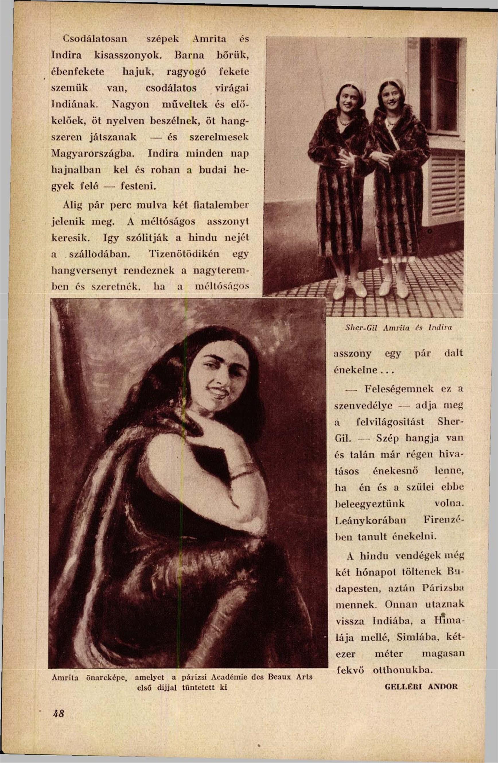 szinhazielet_1930_46_pages50-50.jpg
