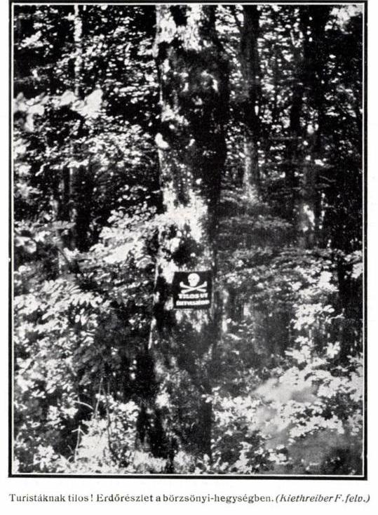 turistaklapja_1931_pages138-138.jpg