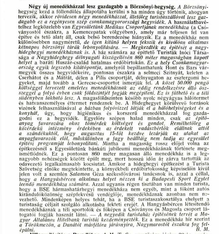 turistaklapja_1935_pages293-293.jpg