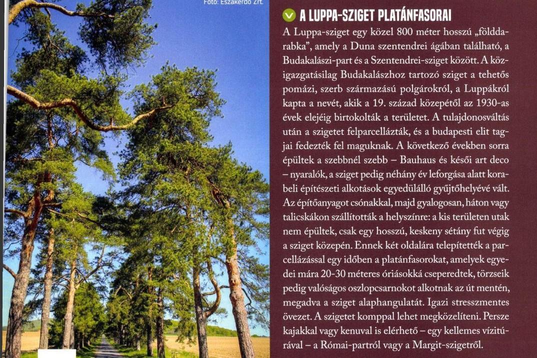 turistamagazin_2017-1613177791_pages699-699.jpg