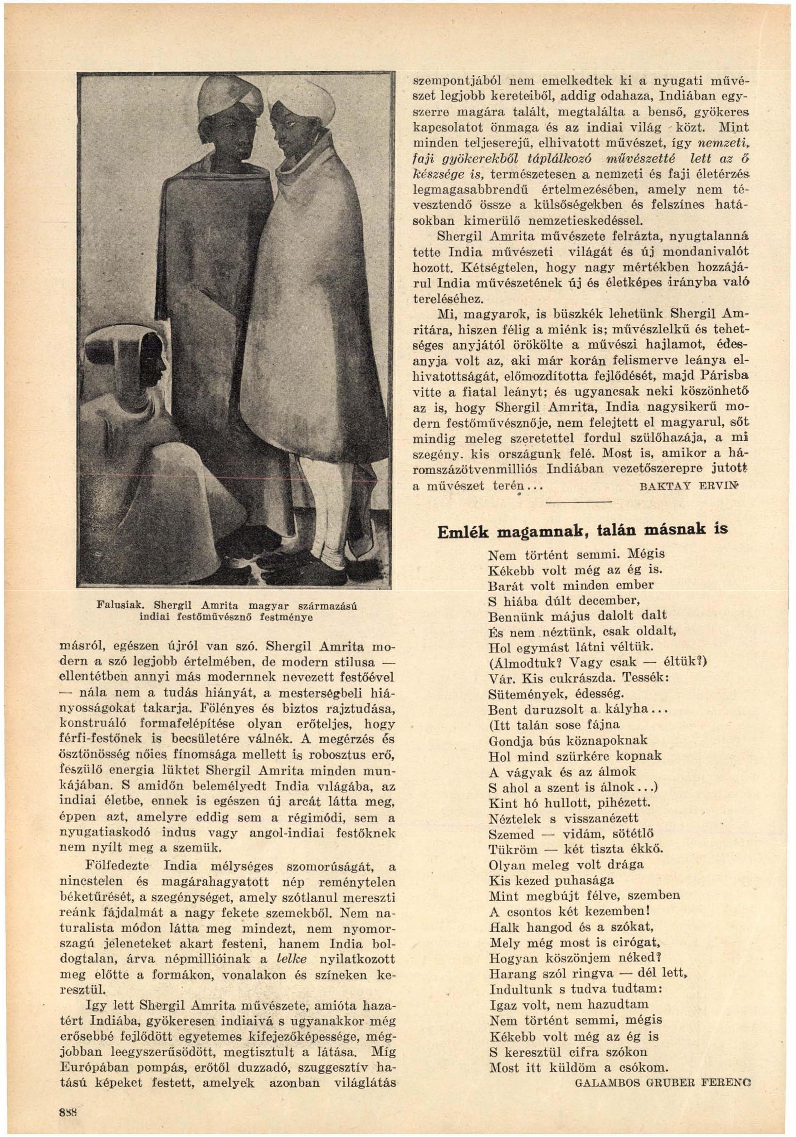 ujidok_1937_1_pages900-900.jpg