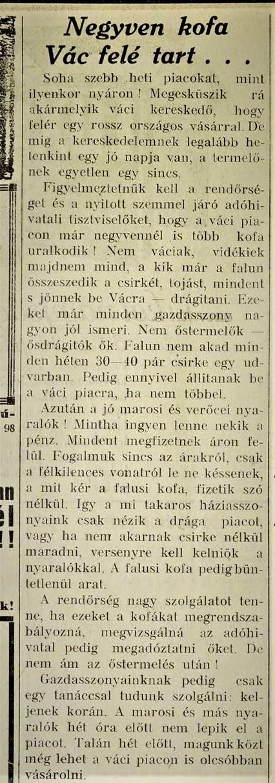 vacihirlap_1930_pages240-240.jpg