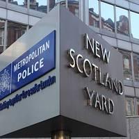 Nagy-Britanniában kaptak el egy dunakeszi lakost a rendőrök