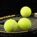 Ingyen teniszoktatás a tesiórákon