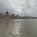 Áthajóztunk Dunakeszin a Street View-val