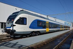 Hasznos mobilapplikáció minden vonatozónak