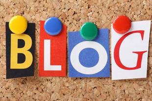 A blogról, Dunakesziről, meg mindenről