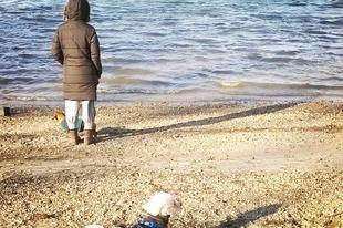A kutyatartás elviselhetetlen könnyűsége
