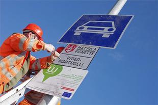 Nem módosítanak a közlekedésen Dunakeszin
