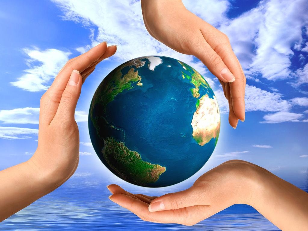 onkentesseg-a-kornyezetvedelemben-26951.jpg