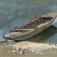 Jász Attila - Csendes Toll: A nagy folyó indiánja