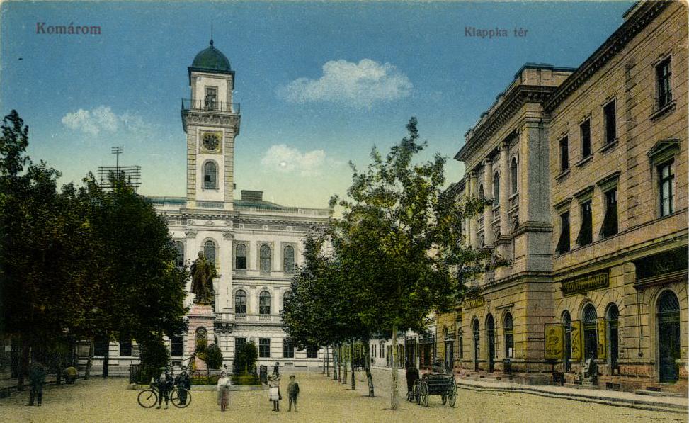 klapkater1915-kunymuz.png
