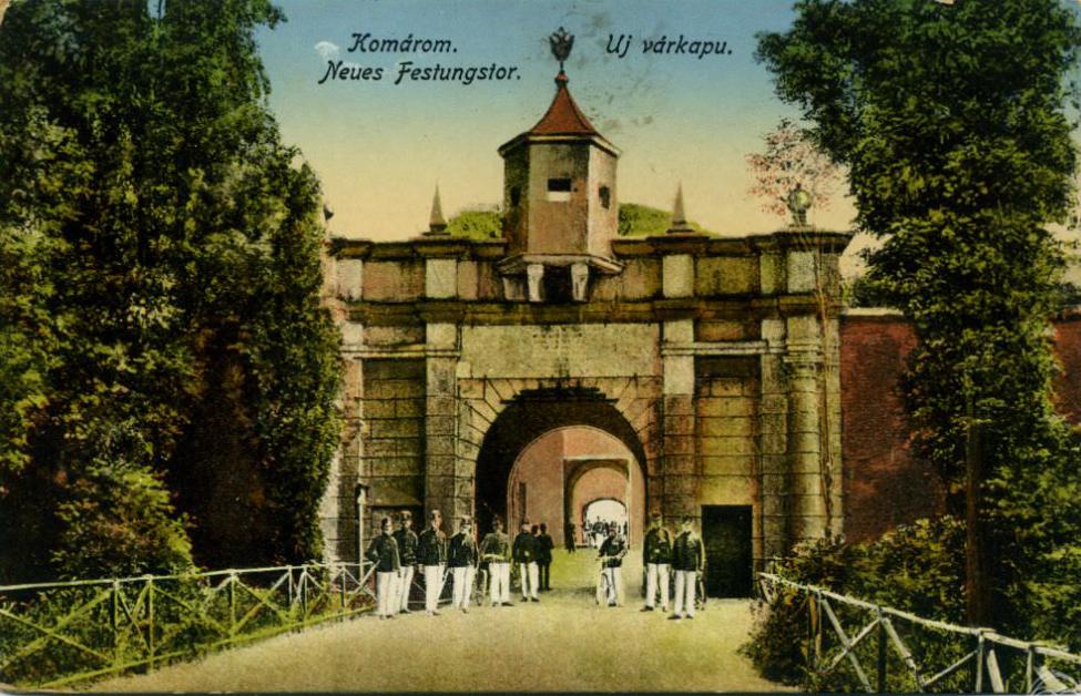 ujvar1915_kunymuzeum_hu_1.png