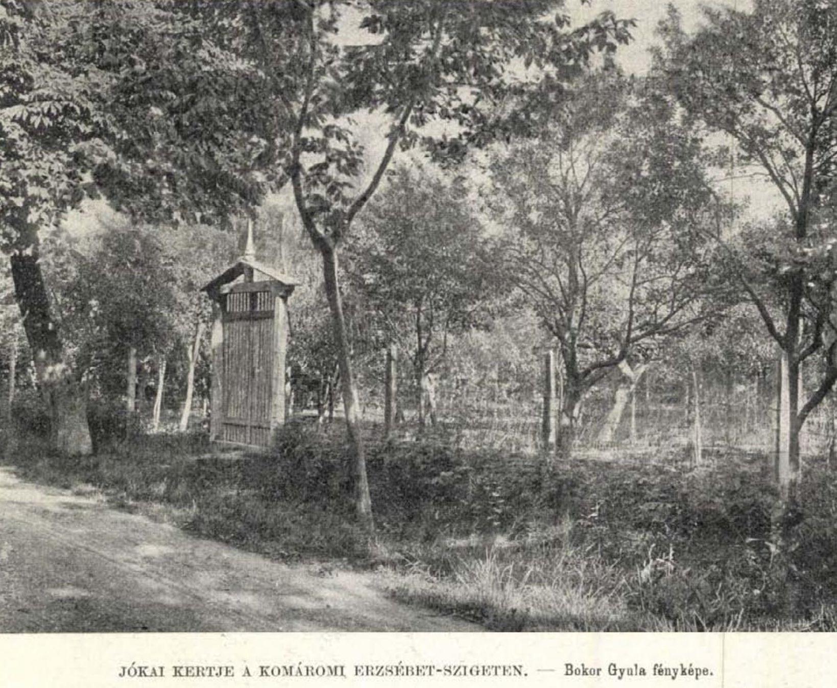 vasarnapiujsag_1910_pages18-18-page-001.jpg