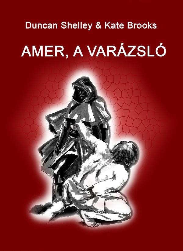 amer_a_varazslo.png