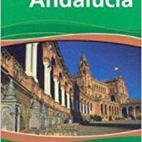 ??TOP?? Michelin Green Guide Andalucia, 4e (Green Guide/Michelin). tiempo Previous manos carrera April