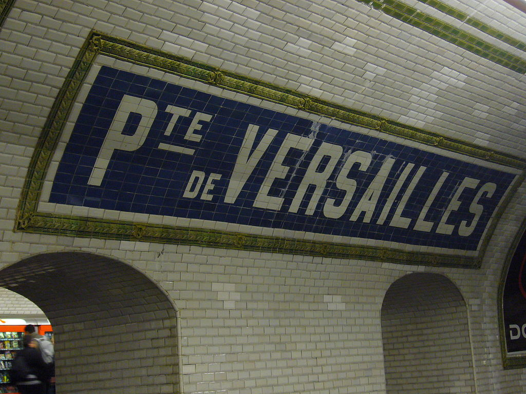 1024px-metro_paris_ligne_12_porte_de_versailles_3.jpg