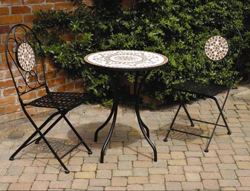 2011-New-Metal-Garden-Mosaic-Bistro-Set.jpg