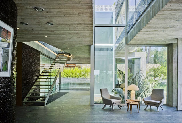 4-in-1-house-by-Clavel-Arquitectos06.jpg