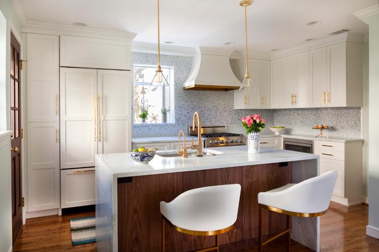 9a11342604fa55b4_2095-w746-h496-b0-p0--transitional-kitchen.jpg