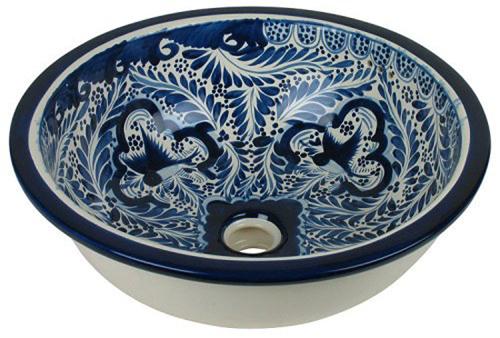 Blue-White-sink-500.jpg